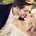 Cum alegi data nunții în funcție de numerologie?