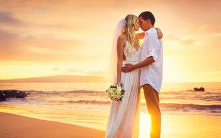 Cum să alegi data nunții, în funcție de zodia ta