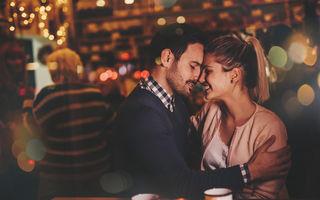 Horoscopul dragostei. Cum stai cu iubirea în săptămâna 13-19 februarie