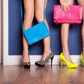Asortăm sau nu geanta cu pantofii?