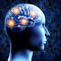 Ce trebuie să faci ca să-ţi protejezi creierul de Alzheimer