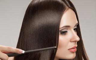 Cum să-ți crească părul mai repede