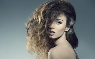 Păr uscat și fragil: cum să-l îngrijești corect