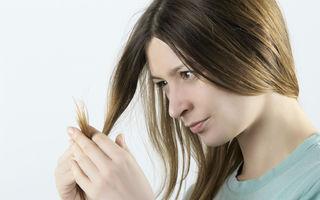 Cum să-ți reziste volumul părului mai mult?