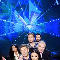 Show-ul suprem revine la Pro TV! Mâine începe sezonul șapte Românii au talent!
