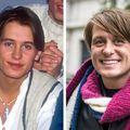 După 25 de ani: Cum arată acum băieţii de la Take That