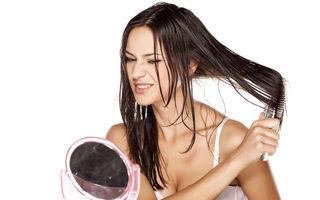 Cum îți distrugi părul fără să-ți dai seama