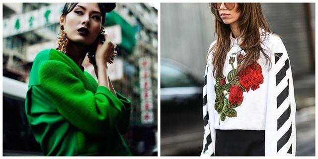 7 tendințe de la New York Fashion Week pe care să le incluzi în ținutele tale