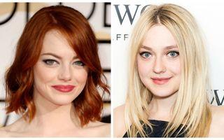 Ce tunsori să alegi dacă ai părul subțire și rar