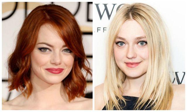 Ce Tunsori Să Alegi Dacă Ai Părul Subțire și Rar Frumuseţe