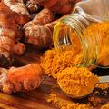 10 alimente care previn cancerul