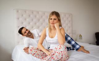 10 semne că nu eşti îndrăgostită, ci doar dependentă emoţional