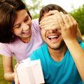 6 lucruri pe care nu ar trebui să le faci niciodată pentru iubitul tău