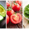 6 secrete despre nutriţie pe care nu le ştii