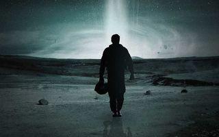 12 filme pe care nu le înțelege oricine. Crezi că le descifrezi?