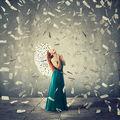Horoscopul banilor în săptămâna 6-12 martie