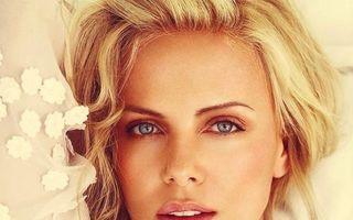 Top cele mai frumoase 20 de vedete feminine ale secolului 21
