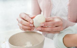21 de trucuri utile în bucătărie pe care puţini oameni le ştiu