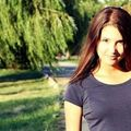 Teodora, tânăra care suferea de o boală rară, ar fi murit din cauza unei infecţii din spital