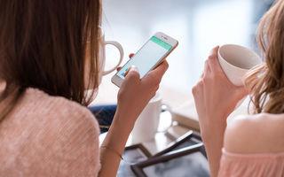5 moduri în care smartphone-ul îți afectează sănătatea