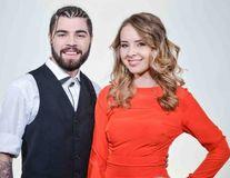 Ilinca şi Alex Florea vor reprezenta România la Eurovision 2017