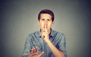 10 secrete pe care bărbaţii le păstrează faţă de iubitele lor