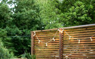 Cum să-ți amenajezi terasa perfectă. 30 de idei