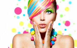 Cum îți influențează culorile și luminozitatea dispoziția