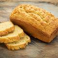 Ce se întâmplă când renunți la gluten?