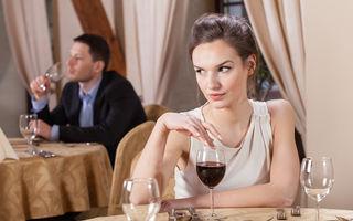 12 motive pentru care nu îţi găseşti un iubit