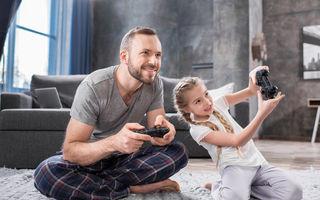 16 sfaturi de la tați pentru fiicele lor