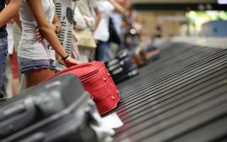 Ce să faci dacă o companie aeriană îți pierde bagajul?