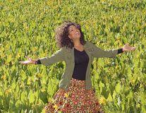 Oprah Winfrey a întinerit după ce a slăbit. Cum a dat jos 20 de kilograme