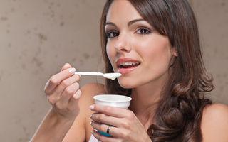 5 suplimente alimentare care previn dereglările hormonale