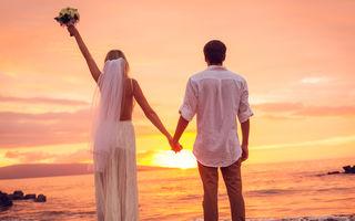 De ce sunt oamenii căsătoriți mai sănătoși?