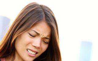 De ce apar durerile articulare?