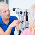 10 lucruri pe care trebuie să le ştii despre glaucom, o boală care duce la orbire