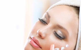 De ce ar trebui să foloseşti o cremă de faţă cu retinol? 4 beneficii