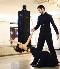 4 stiluri de dans pe care sa le dansezi in aceasta primăvara