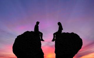 Cum poți face o relație la distanță să funcționeze?