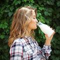 Cum îți dai seama că nu mănânci suficiente proteine?
