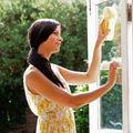 Metoda genială care te ajută să faci curăţenie generală fără să te simţi epuizată