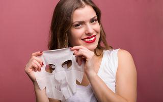 9 produse cosmetice care nu sunt atât de utile precum credeai