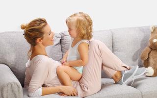6 lucruri pe care mamele organizate le fac