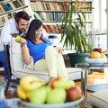 6 alimente care te ajută să te calmezi