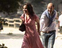 10 comedii franceze care te fac să râzi în hohote. Trebuie să le vezi!