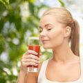 5 băuturi care ajută digestia