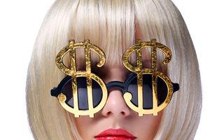 Horoscopul banilor în săptămâna 3-9 aprilie