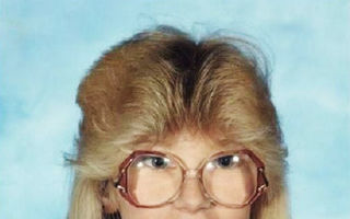 Cum se tundeau copiii în anii '80 și '90? 35 de coafuri de tot râsul!