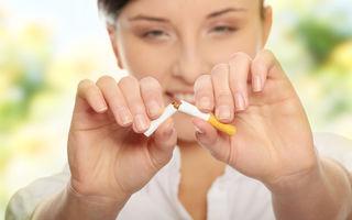 Metoda care te ajută să scapi definitiv de obiceiurile nocive